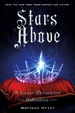 Cover of Stars Above