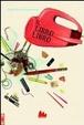 Cover of Il libro-libro