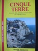 Cover of Cinque Terre