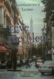 Cover of Sogno nella via blu - Rêve dans la rue bleue