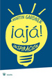 Cover of ¡Ajá! Inspiración