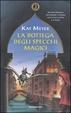 Cover of La bottega degli specchi magici