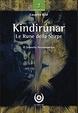 Cover of Kindirùnar - Le rune della stirpe