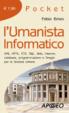 Cover of L'Umanista Informatico