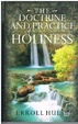Cover of The Doctrine and Practice of Holiness