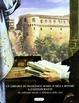 Cover of La libraria di Francesco Maria II della Rovere a Casteldurante. Da collezione ducale a biblioteca della città