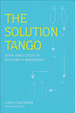 Cover of The Solution Tango