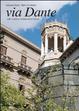 Cover of Via Dante