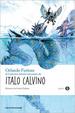 Cover of «Orlando furioso» di Ludovico Ariosto