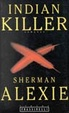 Cover of Indian killer