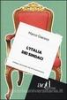 Cover of L'Italia dei sindaci