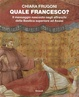 Cover of Quale Francesco?