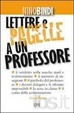 Cover of Lettere e pagelle a un professore