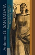 Cover of Antonio G. Santagata