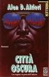 Cover of Città oscura