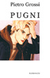 Cover of Pugni