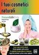 Cover of I tuoi cosmetici naturali