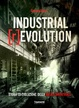 Cover of Industrial [r]Evolution
