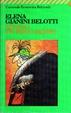 Cover of Adagio un poco mosso