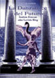 Cover of La Danzatrice del Futuro