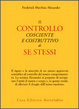 Cover of Il controllo cosciente e costruttivo di se stessi