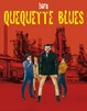 Cover of Quéquette blues