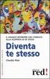 Cover of Diventa te stesso