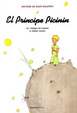Cover of El Principe Picinin