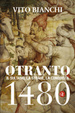 Cover of Otranto 1480