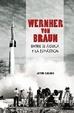Cover of Wernher Von Braun