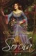 Cover of Sorcha