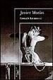 Cover of Cuando fui mortal