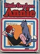 Cover of Little Orphan Annie