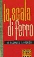 Cover of La scala di ferro