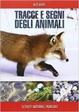 Cover of Tracce e segni degli animali