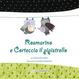 Cover of Rosmarino e Corteccia il pipistrello