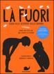 Cover of Là fuori