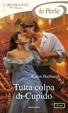 Cover of Tutta colpa di Cupido