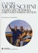 Cover of Storia del pensiero tardo-antico cristiano