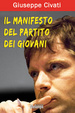 Cover of Il manifesto del partito dei giovani