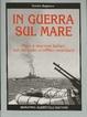 Cover of In guerra sul mare