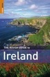 Cover of The Rough Guide to Ireland 8
