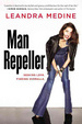 Cover of Man Repeller
