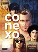 Cover of Conexo