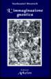 Cover of L' immaginazione gnostica