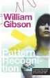 Cover of Pattern Recognition