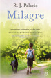 Cover of Milagre