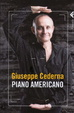 Cover of Piano americano