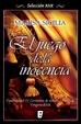 Cover of El juego de la inocencia