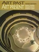 Cover of Art Past/Art Present